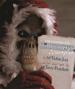 Terry Pratchett's Hogfather: The Illustrated Screenplay (Gollancz S.F.)