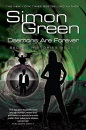 Daemons Are Forever: Secret Histories: Bk. 2 (Gollancz S.F.)