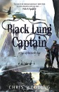 The Black Lung Captain: Tales of the Ketty Jay: Bk. 2 (Tales of the Ketty Jay 2)