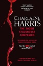 The Sookie Stackhouse Companion: A Complete Guide to the Sookie Stackhouse Series