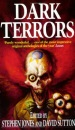 Dark Terrors: The Gollancz Book of Horror: v. 1