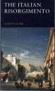 The Italian Risorgimento (Seminar Studies In History)