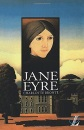 Jane Eyre (New Longman Literature 14-18)
