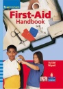 Four Corners: First Aid Handbook