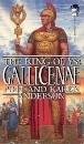 Gallicenae (King of Ys, volume 2)