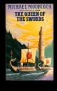 The Queen of the Swords (The Book of Corum)