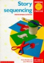 story-sequencing-key-stage-1-essentials-englishwidth=91