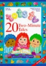 20 Two-minute Tales (Tots TV)
