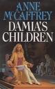 Damia's Children
