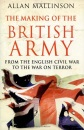 the-making-of-the-british-army-from-the-english-civilwidth=83