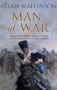 man-of-war-matthew-hervey-09width=82