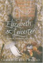 Elizabeth and Leicester