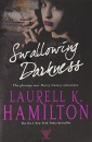Swallowing Darkness (Meredith Gentry 7)
