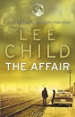 The Affair: (Jack Reacher 16)