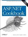 ASP.NET Cookbook: The Ultimate ASP.NET Code Sourcebook