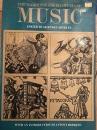 The Larousse Encyclopaedia of Music