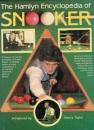 Hamlyn Encyclopedia of Snooker, The