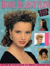 Step-by-Step Hairstyling