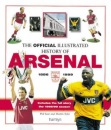 The Official Illustrated History of Arsenal