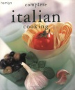 Hamlyn Complete Italian Cooking (Complete Cooking)