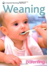 Practical Parenting: Weaning (Pyramid Paperbacks)