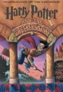 Harry Potter and the Sorcerer's Stone (Harry Potter (Pb))