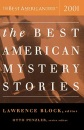 The Best American Mystery Stories of 2001