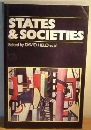 States and Societies