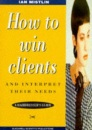 How to Win Clients and Interpret Their Needs: Hairdresser's Guide