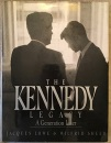 Kennedy Legacy, The