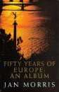 Fifty Years of Europe: An Album