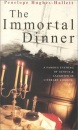 The Immortal Dinner: Poets and Painters in London in 1817