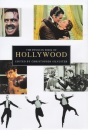 The Penguin Book of Hollywood