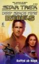 Rebels: Bk.2 (Star Trek: Deep Space Nine)