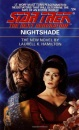 Nightshade: Star Trek, the Next Generation, No 24