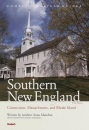 Southern New England: Compass Guide to Connecticut, Massachusetts and Rhode Island (Compass American Guides)