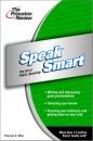 Speak Smart (Princeton Review)