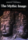 The Mythic Image (Bollingen Series (General)) - Joseph Campbell