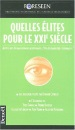 Cricket (Fit for the Game)