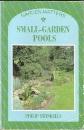 Small Garden Pools (Garden Matters)