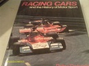 Racing Cars and the History of Motor Sport
