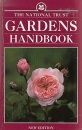 The National Trust Gardens Handbook (National Trust 1995)