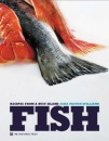 Fish: Recipes from a Busy Island