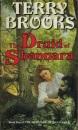 The Druid Of Shannara: The Heritage of Shannara, book 2