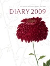 The RHS Desk Diary 2009