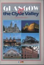 Glasgow and the Clyde Valley (Breydon)
