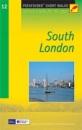 South London: Leisure Walks for All Ages (Short Walks Guides) (Pathfinder Short Walks)