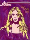 Joss Stone: Mind Body and Soul for Piano Voice and Guitar