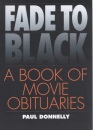 Fade to Black: Encyclopedia of Film Obituaries