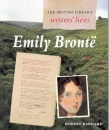 Emily Bronte (British Library Writers' Lives)
